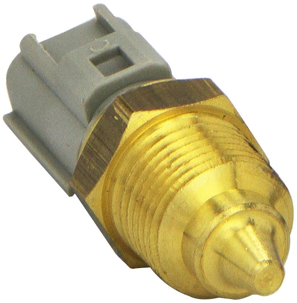 Four Seasons 36447 Coolant Temperature Sensor Switch FS36447