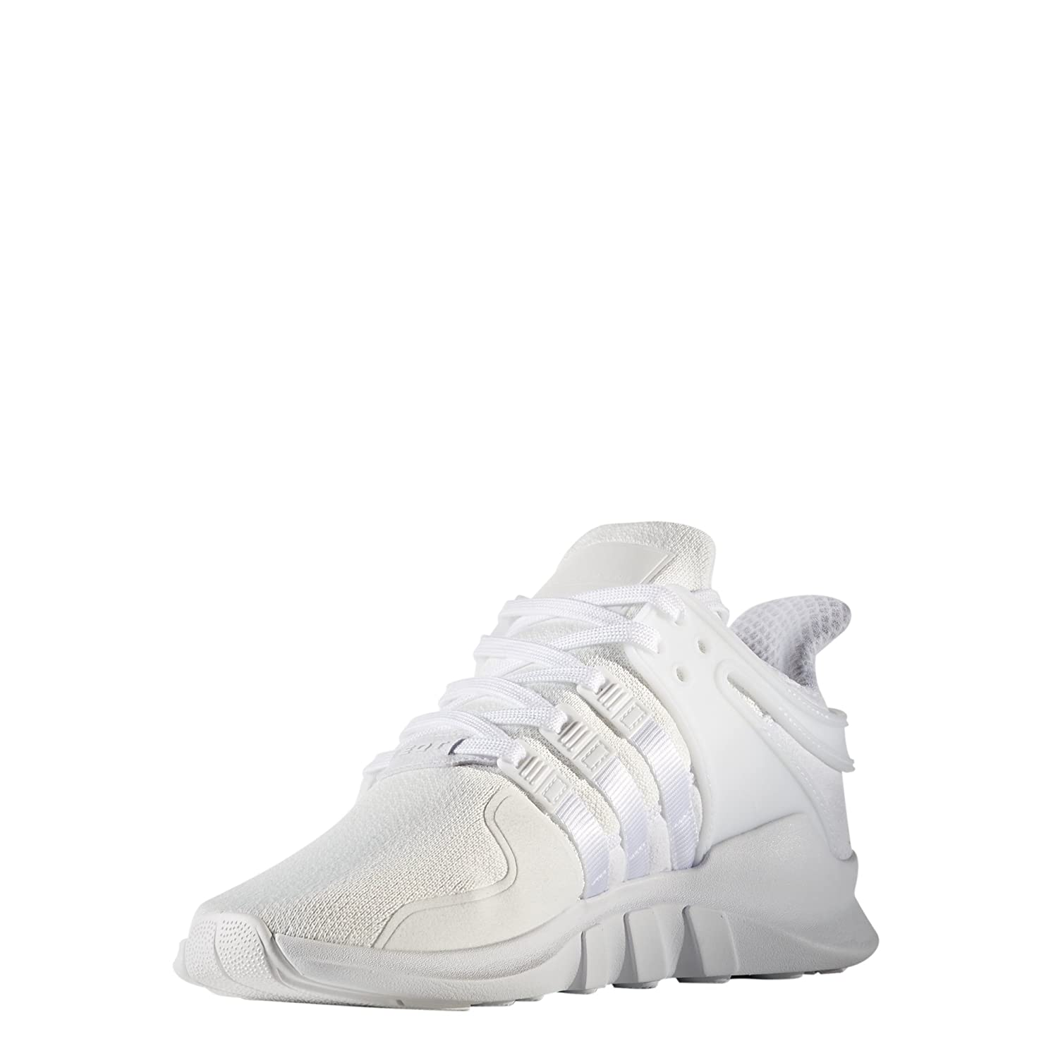 cheap for discount 91ff9 3b026 Adidas trainers for men, EQT Support ADV BB1302, black and white
