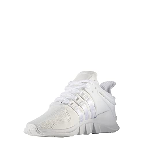 cheap for discount 11d53 37218 Adidas trainers for men, EQT Support ADV BB1302, black and white