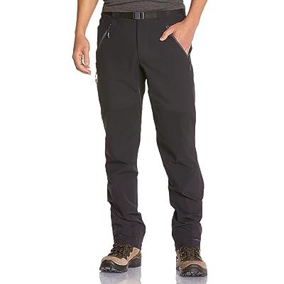 VAUDE Cristallo Pantalon Homme