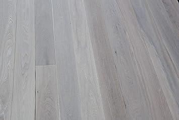 Parkett Eiche Country Weiß Geölt : Hori® klick parkett 400 dielenboden parkettboden eiche country