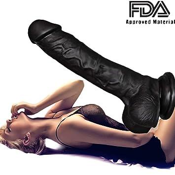 Maid bondage porn