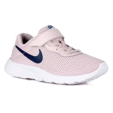 Nike , Mädchen Gymnastikschuhe, Mehrfarbig - . - Größe: 5½