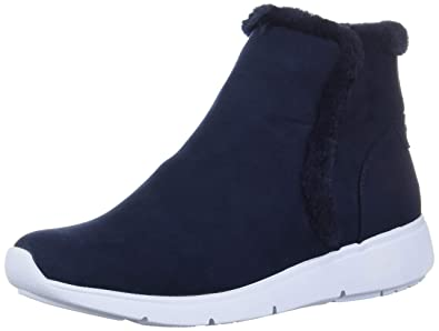 e390838c331 Amazon.com | Anne Klein Women's Therefore Bootie Ankle Boot | Shoes