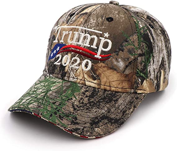 TEedhkf3 Mens Guys Design Snapbacks Cap Trump 2020 Face Star Soft Caps