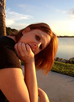 Claire Svendsen