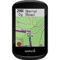 Garmin GPS-Fahrradcomputer Edge 830