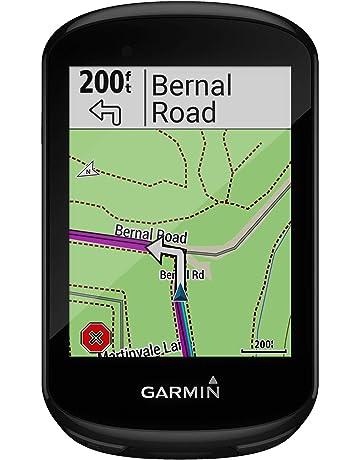 GPS para ciclismo | Amazon.es