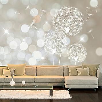 Design Tapete murando fototapete 350x245 cm vlies tapete moderne wanddeko