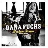 Broken Down Acoustic Sessions