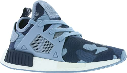 | adidas Originals NMD_XR1 W Women's Sneaker Blue