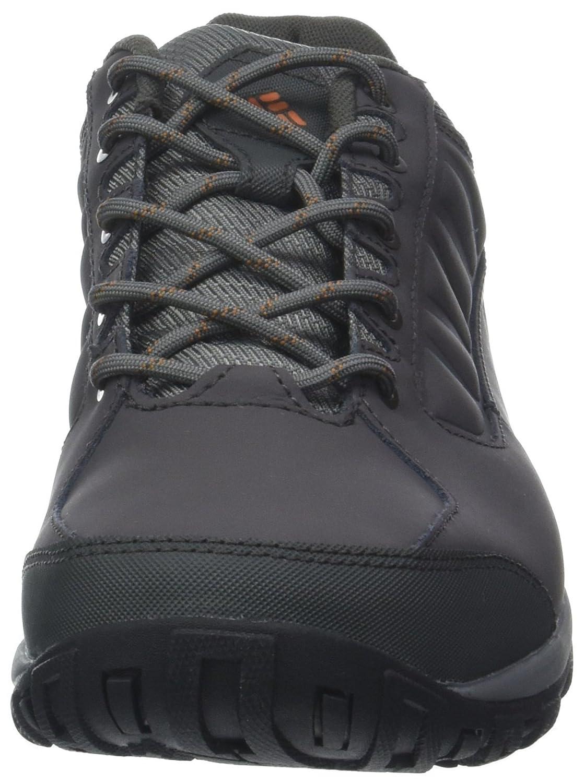 Columbia Ruckel Ridge Waterproof, Waterproof, Waterproof, Stivali da Escursionismo Uomo | Vendita  0f817d