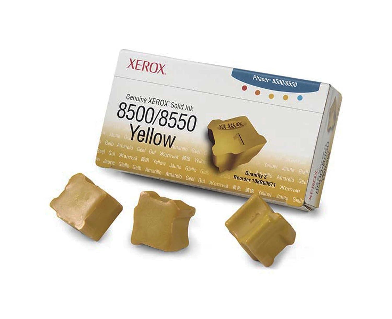 Xerox 108R00671–Inchiostro solida