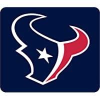 NFL Houston Texans Mouse Pad