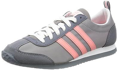 Chaussures Adidas VS Jog W hARirFX59l