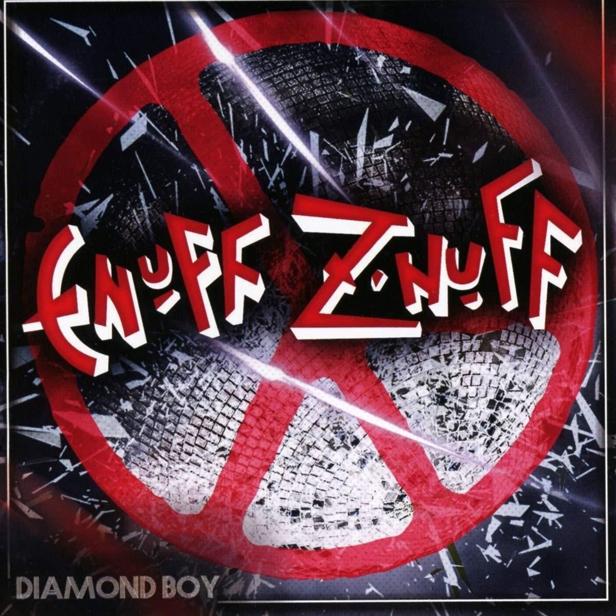 Enuff Z'Nuff,una banda sin suerte.... - Página 3 71s7IYFKfQL._SL1200_