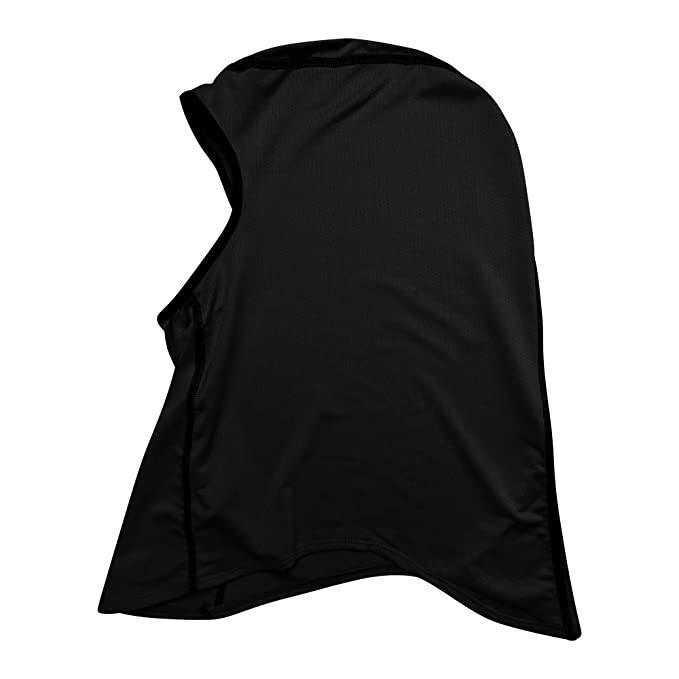 7f59a6d106089 Amazon.com: Pro Sports Hijab Scarf For Muslim Women One Piece Amira Instant  Pull On: Clothing