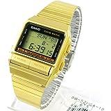 Reloj - Casio - para - DB-520A-1AUZ_WW: Amazon.es: Relojes