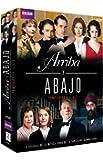 Arriba Y Abajo - Temporadas 1 Y 2 (Secuela) [DVD]