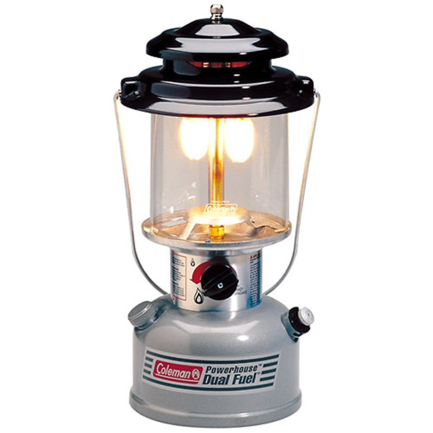 GE 4D Enbrighten Lantern, 500 Lumens, 180 Hrs Battery Life, IPX4 Water Resistant, Red, 11012