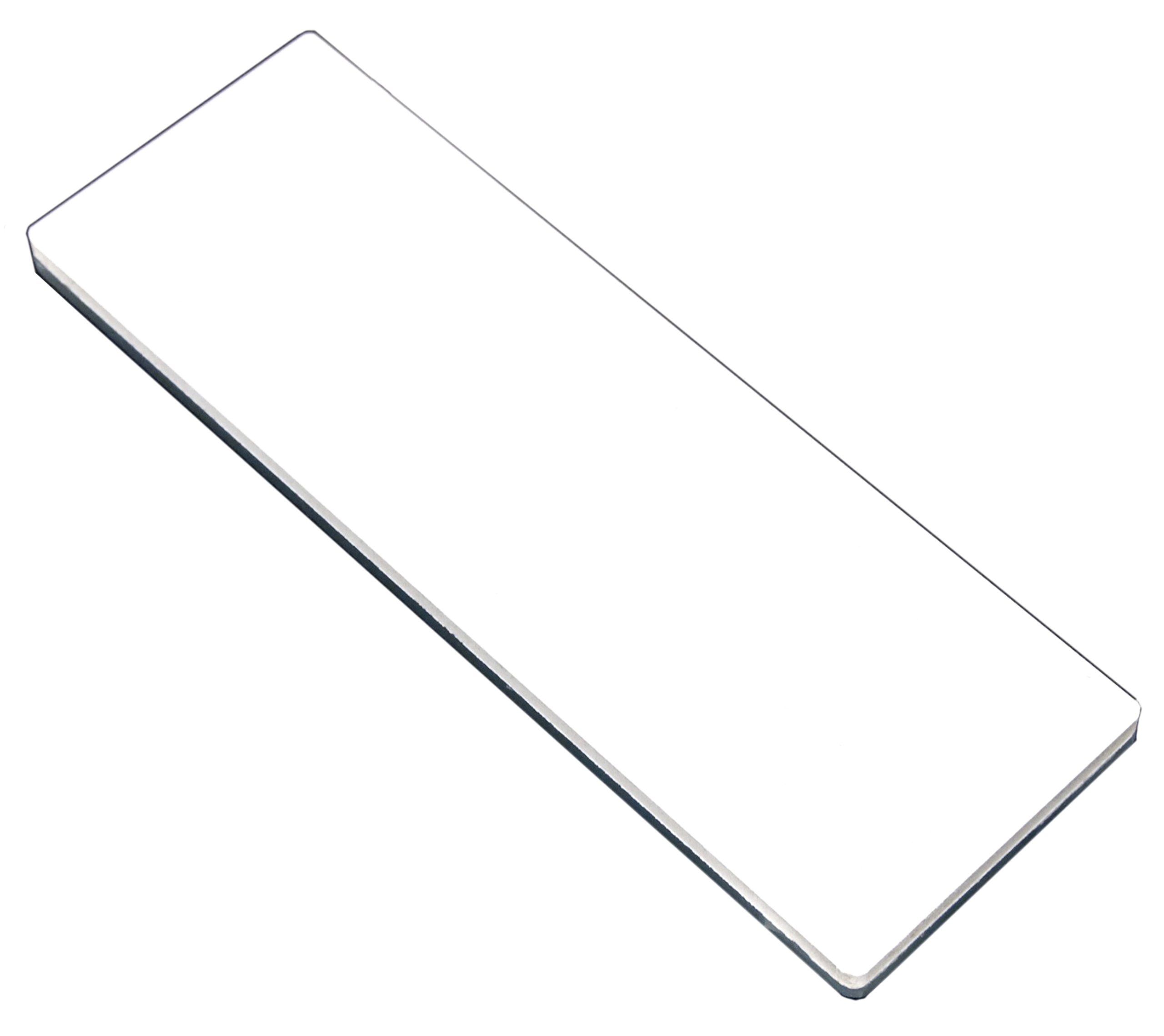 Shapton Glass Stone 1000 Grit 5mm by Shapton (Image #1)