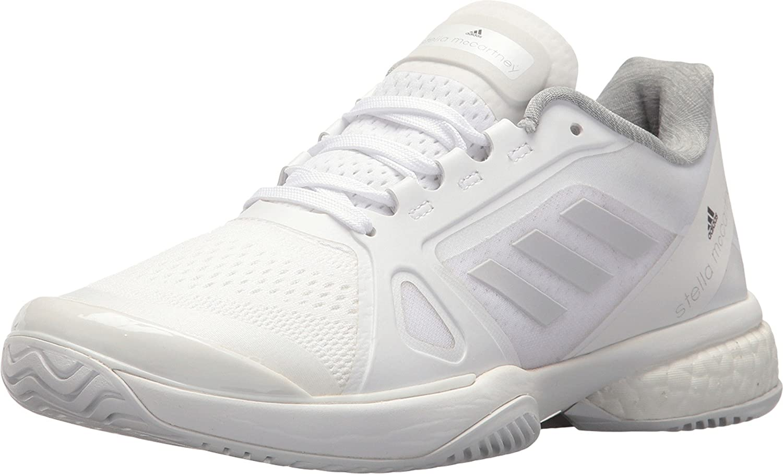 Asmc Barricade Boost 2017 Tennis Shoe