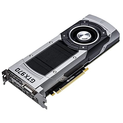 PNY GF950GTX2GEPB NVIDIA GeForce GTX 950 2GB - Tarjeta gráfica (Activo, NVIDIA, GeForce GTX 950, GDDR5-SDRAM, PCI Express 3.0, 4096 x 2160 Pixeles)
