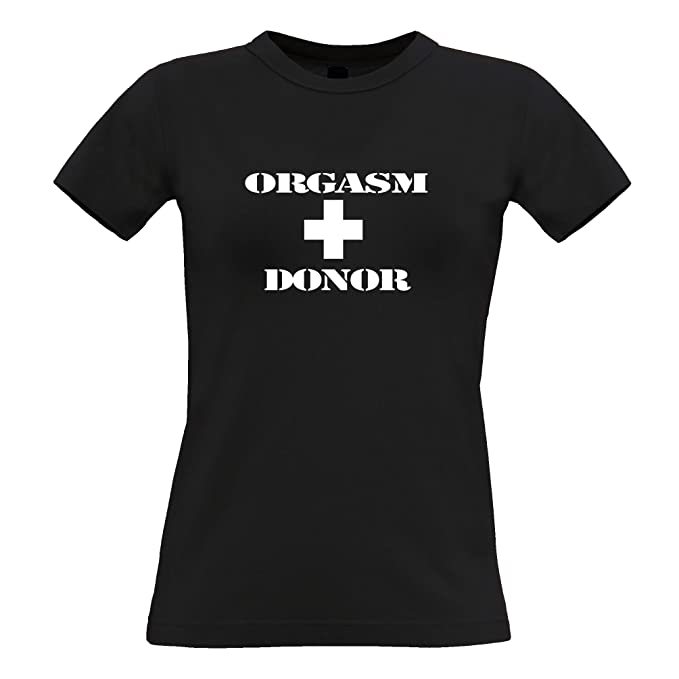 Orgasmen für Männer und Frauen