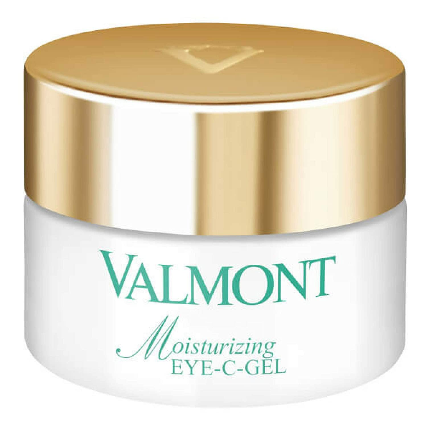 Valmont eye-c-gel idratante – 15 ml