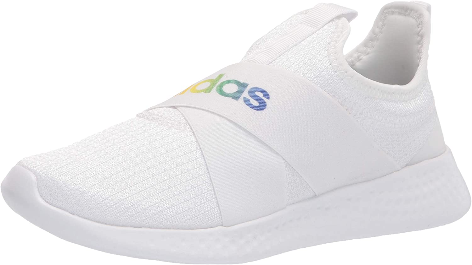 adidas Women's ! Super beauty product restock quality top! Puremotion Shoe Classic Running Adapt