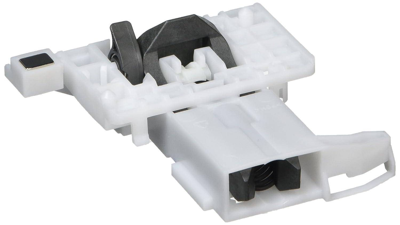 Bosch Neff Siemans Dishwasher Door Switch. Genuine part number 629580