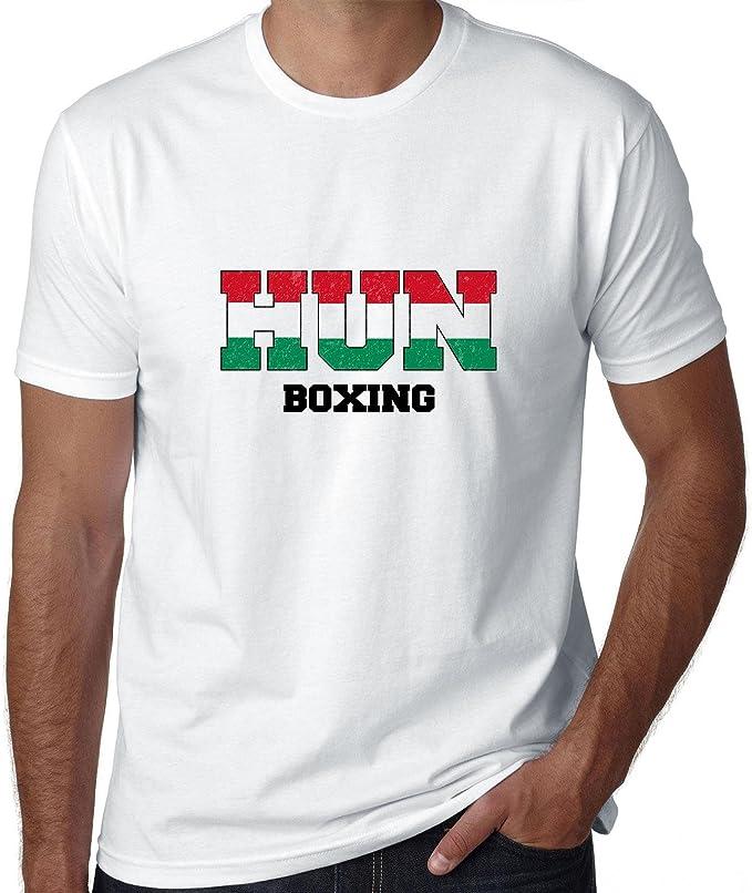 Hollywood Thread - Jamaica Olympic - Boxing - Flag