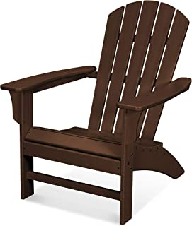 product image for Trex Outdoor Furniture Yacht Club Adirondack Chair