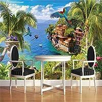 xxl behang 150x80cm Jongens Slaapkamer Babykamer Vinyl Stickers Foto Behang Schilderen Muurschildering Woonkamer…