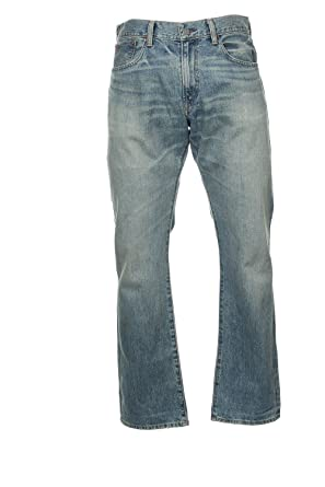 d80472164a23 Polo Ralph Lauren Straight-Fit 5-Pocket Chino Pant