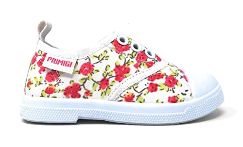 Sneakers Primigi 3445100 BambinoAmazon itScarpe E Borse K1JFcl