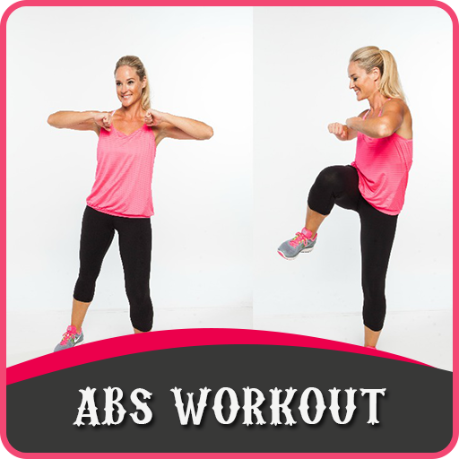 ABS Workout for Women ()