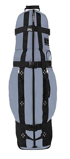 Club Glove - Bolsa de Viaje para Golf (tamaño Mediano ...