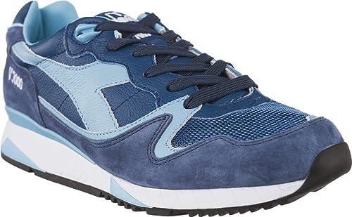 Diadora - Zapatillas Hombre: Amazon.es: Zapatos y complementos