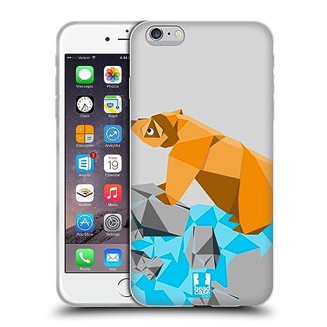 coque iphone xr origami