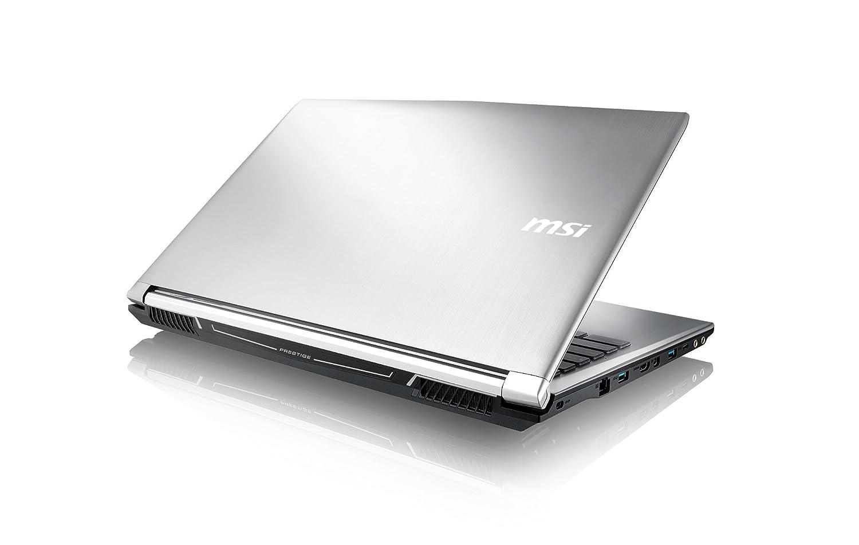 oferta portátil MSI GL62M