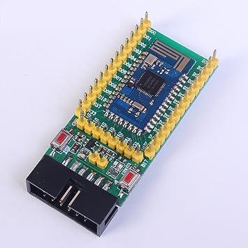 Buy NRF52832 Mini Development Board Gold Core board Wireless