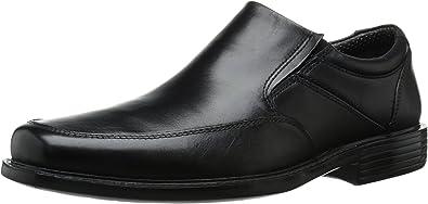 Dockers Men's Park Slip-On Loafer   Shoes