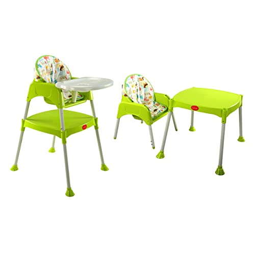baby high chair buy baby high chair online at best prices in india