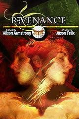 Revenance Paperback