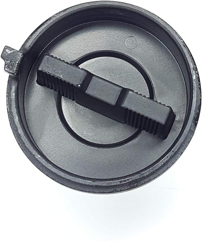 400cm PIPE Extra lungo tubo flessibile /& Clip Per Asciugatrice Hotpoint 600cm