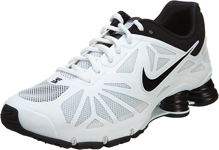 136b9fe7c7d9c0 Shox Turbo 14 Mens Running Shoes. Nike Shox Turbo 14