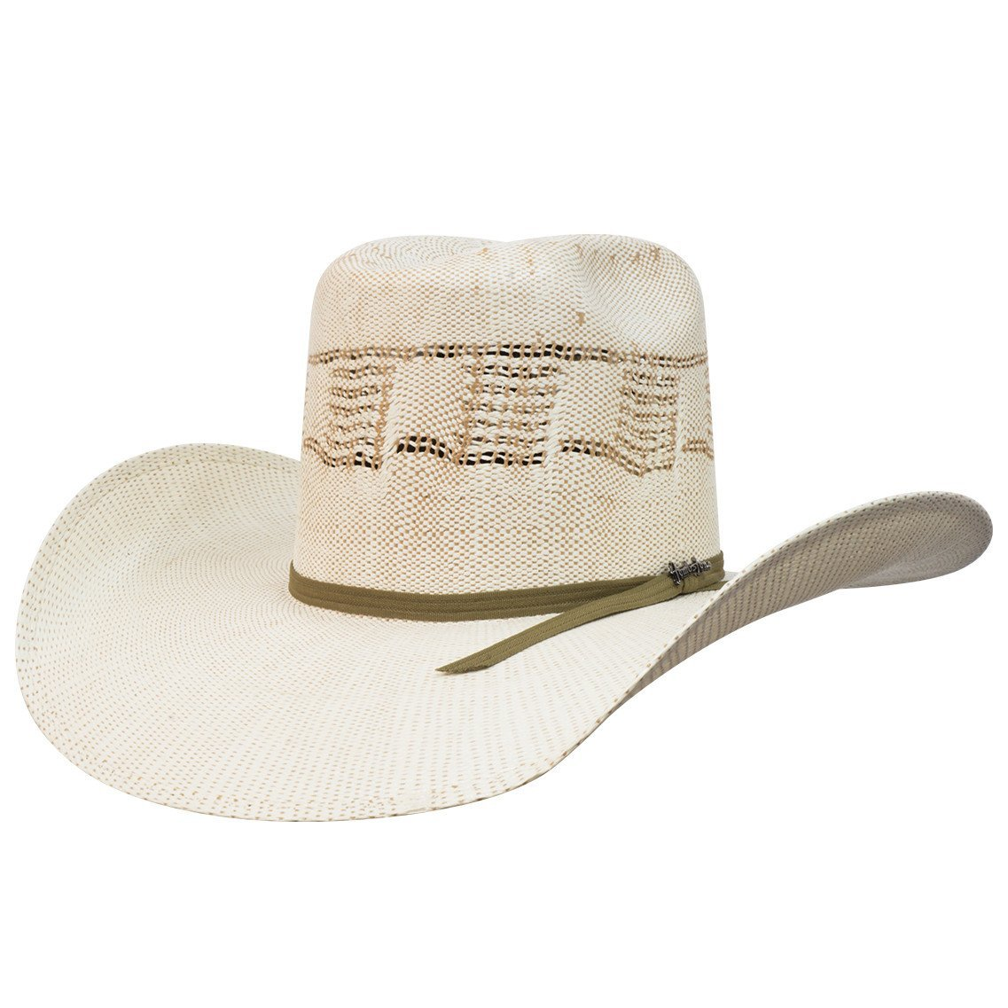 Tombstone 1951 Bangora Cowboy Hat at Amazon Men s Clothing store  06f8b9cf93e
