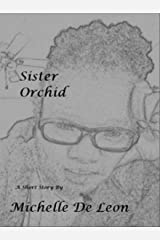 Sister Orchid Kindle Edition
