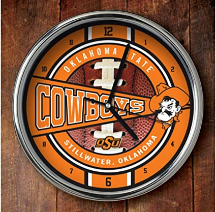 Limited Edition Sign Represent The NCAA and Show Your Team Spirit with Officially Licensed Fan Gear FOCO Metal Distressed Bottlecap Wall Sign